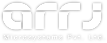 ARRJ Microsystems Pvt. Ltd.